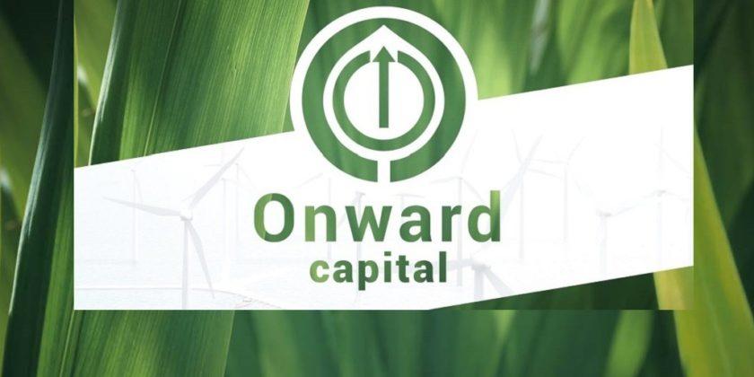 Onward Capital