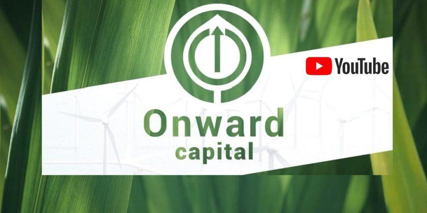 Withdrawal 14,000 USD – Onward Capital