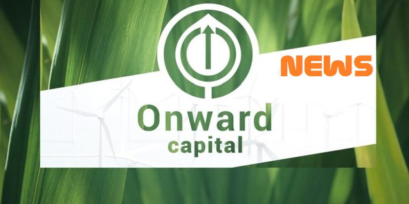 Withdraw funds today. Thank you Onward Capital Join and earn with us!